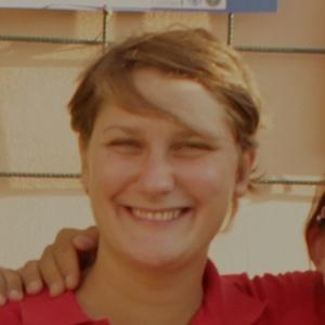 Gabriella Fusco